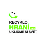 8551-logo 2012 (2)