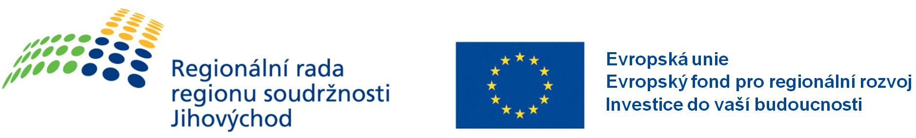 Logo RRRSJV-EU